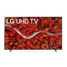 [최대혜택가 1,493,530][해외직구] 190cm 4K UHD TV 75UP8070PUA (관부가세, 해외배송비 포함)