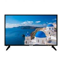 81cm HD LED TV H320 (스탠드형 무료설치)