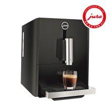 전자동 커피머신 JURA-A1 (블랙커피의 우아함)