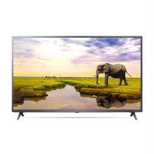 107cm LG 나노셀 TV43NANO79KNH (벽걸이형)