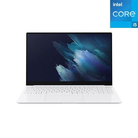 뉴갤럭시북 프로 노트북 NT950XDY-AM59S 인텔11세대i5 8GB 512GB 프리도스 15.6inch (미스틱실버)