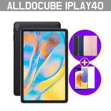 [해외직구] iplay40 태블릿PC 8+128GB 글로벌 버전 + 보호케이스 + 강화필름 /
