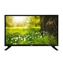 71cm 4K UHD TV UV280 UHDTV (무료배송 자가설치)
