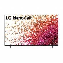 [해외직구]189cm UHD 나노셀 LG TV 75NANO75UPA (관부가세/해외배송비 포함)