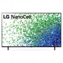 [최대혜택가 2,244,000][해외직구] 189cm UHD 나노셀 TV 75NANO80UPA_관부가세/해외배송비 포함