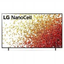 [최대혜택가 3,430,000][해외직구] 191cm UHD 나노셀 TV 75NANO90UPA_관부가세/해외배송비 포함