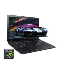 삼성 노트북 B5L시리즈 게이밍 리퍼 i5-6300/8G/SSD128G/HDD500G/GF920