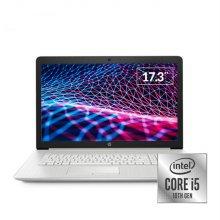 HP 노트북 BY시리즈 리퍼 i5-1035G1/12G/SSD256G/HDD1TB/윈10