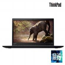 레노버 노트북 T4시리즈 리퍼 i5-6300/8G/SSD256G/윈10