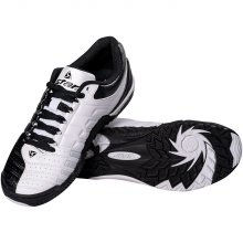 스타 족구화 에너제틱 블랙 JS6200-03 족구 신발 슈즈