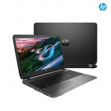 HP 노트북 G3시리즈 프로 리퍼 i5-6200/4G/SSD240G/윈10