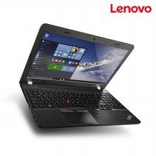 레노버 노트북 E5시리즈 씽크패드 리퍼 i5-6200/8G/SSD256G/윈10