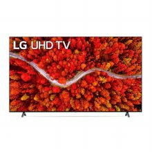 [최대혜택가 2,573,050][해외직구] 216cm 4K UHD TV 86UP8770PUA (관부가세, 해외배송비 포함)