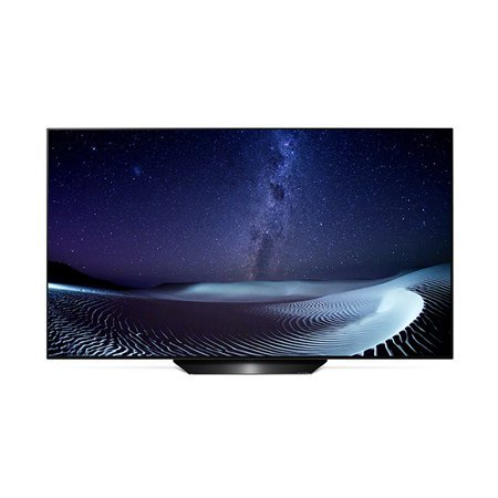 163cm 올레드 TV OLED65A1UNA