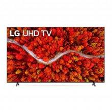 [최대혜택가 2,790,000][해외직구]21년 NEW 218cm 4K UHD TV 86UP8770PUA_관부가세/해외배송비 포함