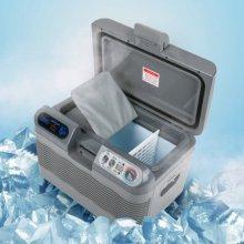 [1대초특가] 차량용 냉온장고 KC-1800 / 6만원 상당 어댑터포함