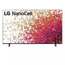 [최대혜택가 3,290,000][해외직구] 21년 NEW 218cm 나노셀 TV - 86NANO75UPA_관부가세/해외배송비 포함