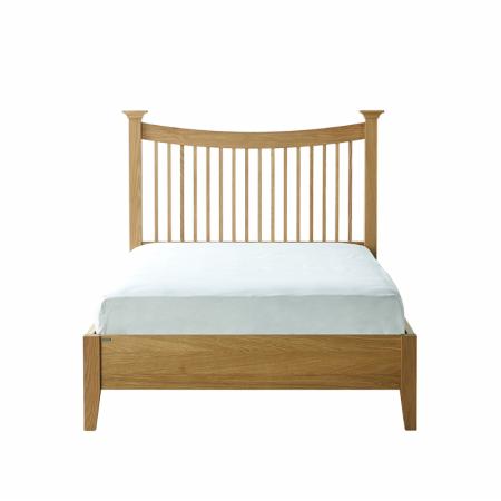 밀튼 침대 모음 (GSS/Q/LK)