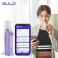 온가족 폐 건강 관리솔루션 호흡운동 폐활량 측정기 BULO-H01
