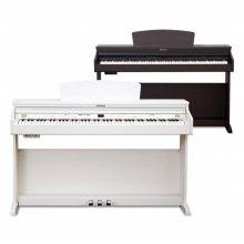 다이나톤 전자 디지털피아노 790PRO_(화이트/로즈우드)