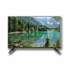 81cm HD TV DB32NB (벽걸이형 상하좌우 기사설치, 수도권)