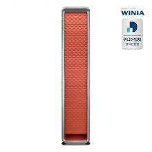 스탠드에어컨 (매립배관) WPVW17ECSRC (52.6㎡) [전국기본설치무료]