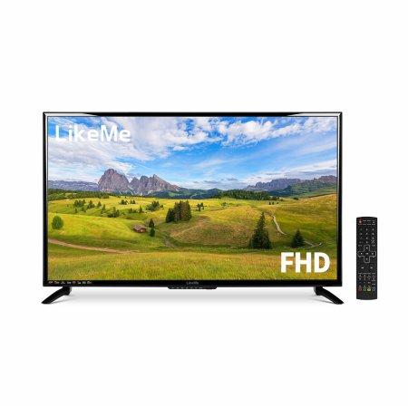 102cm FHD TV K4012S (택배발송)