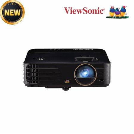[런칭예약판매!]뷰소닉V150-4K 2000 안시루멘 [4K][UHD][홈시네마][예약판매사은품증정]