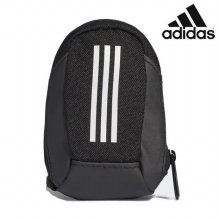 아디다스 가방 /A11- FQ2449 / 티니파워 가방