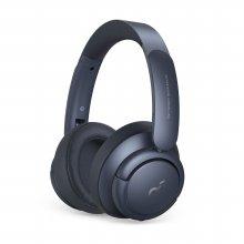 사운드코어 라이프 Q35 노이즈캔슬링 헤드폰[블루][A3027]