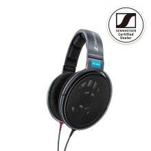 젠하이저 HD 600 다이나믹 HiFi 헤드폰[오픈형][HD-600]