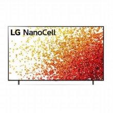 [해외직구] 217cm 나노셀 4K UHD TV 86NANO90UPA (관부가세, 해외배송비 포함)_