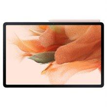 삼성 갤럭시탭 S7 FE WIFI 64G (핑크)