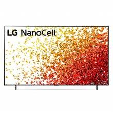 [최대혜택가 2,828,290][해외직구] LG 나노셀 2021 UHD 189cm TV 75NANO90UPA[관부가세+스탠드설치비포함]