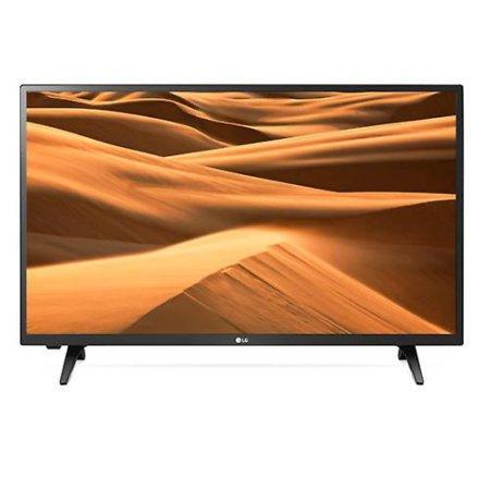 107cm FHD TV 43LM6350KNA (벽걸이형)