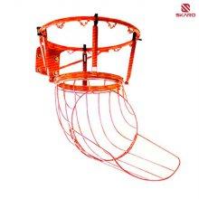 스카로 스포츠 농구 슛 연습기 (BKP339