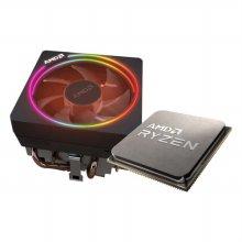 AMD 라이젠5-4세대 5600X (버미어) (프리즘쿨러팩)