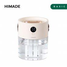 하이메이드 2L 무선 가습기 HM-LJ02P
